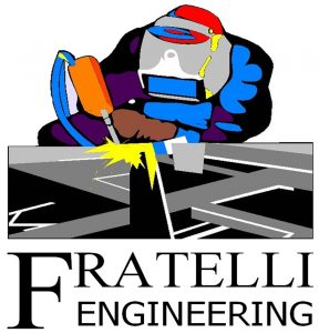 Fratelli Engineering